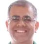 Rajesh Thiharie